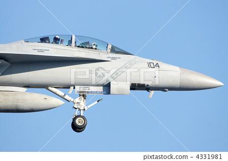 照片 战斗机 马蜂 飞机 首页 照片 休闲_爱好_游戏 玩耍 纸飞机 战斗