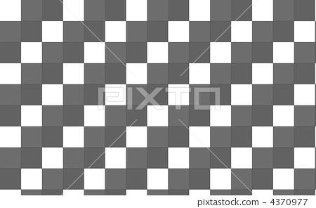 背景 壁纸 设计 矢量 矢量图 素材 450_296