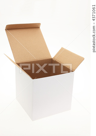 手工纸质凳子设计图