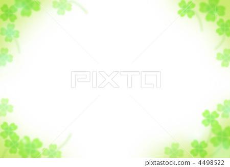 ppt 背景 背景图片 边框 模板 设计 矢量 矢量图 素材 相框 450_328