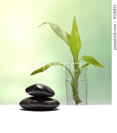 ppt素材图片平衡步行