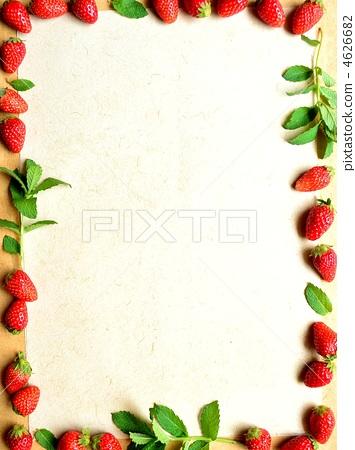 春天 春天 红色 食物  放大 收藏夹 下载水印图 其他素材