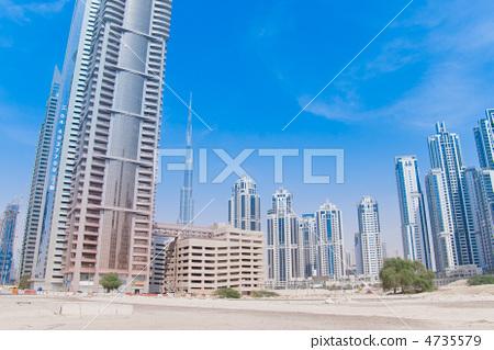 首页 照片 人物 学生 高中生 建筑 阿拉伯 建设中  *pixta限定素材仅