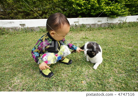图库照片: 儿童 孩子 小朋友