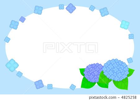 ppt 背景 背景圖片 邊框 模板 設計 相框 450_322