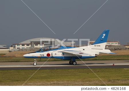 教练机 喷气式飞机 日本航空自卫队