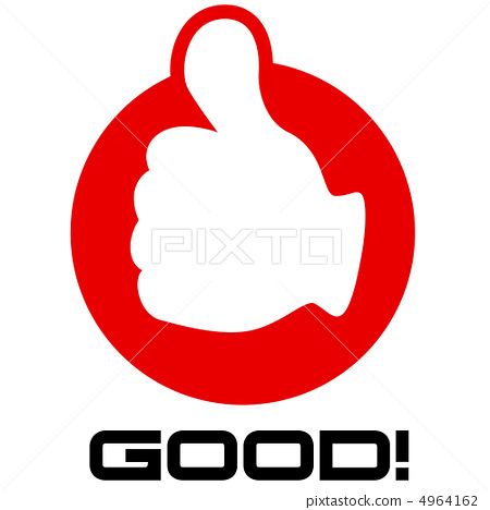 logo logo 标志 设计 图标 450_468图片