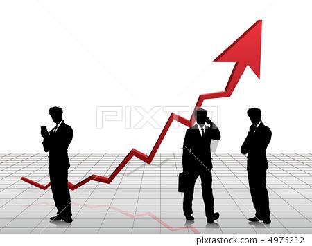 商务人士 商务人士 商业场景 商务场景 商务人士  *pixta限定素材仅在