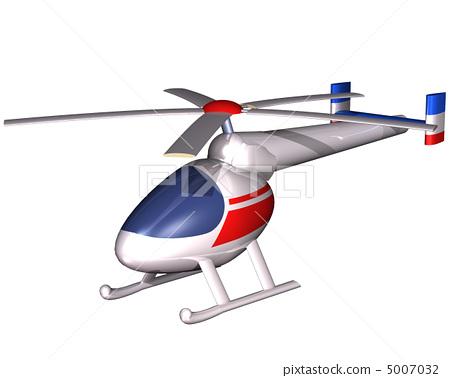 直升飞机 直升机