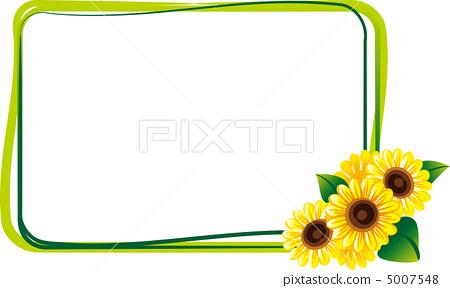 ppt 背景 背景图片 边框 模板 设计 相框 450_288