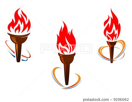 logo logo 标志 设计 矢量 矢量图 素材 图标 450_350