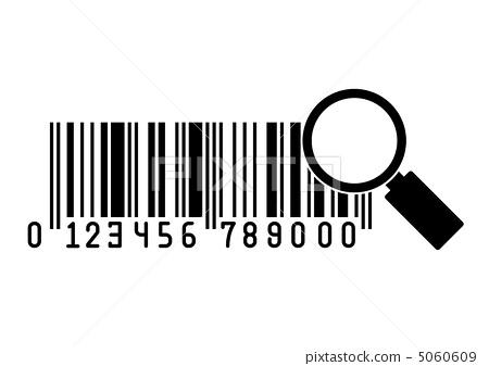 logo logo 标志 设计 矢量 矢量图 素材 图标 450_337