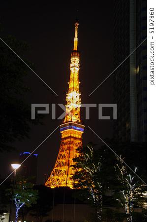 图库照片: 建筑 建筑结构 无线电塔