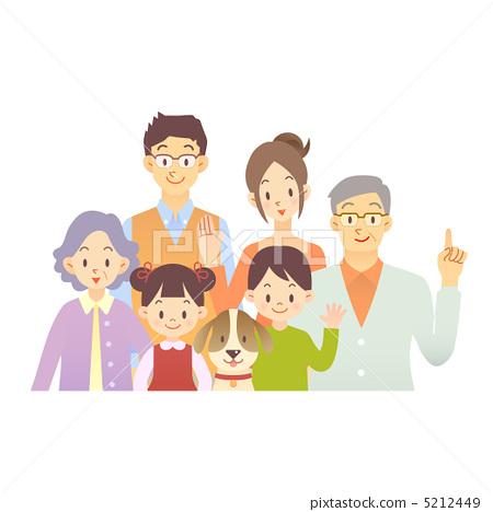 外国家庭与中国家庭孩子与父母之间的关系的差异问:今天,政治老师提