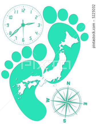 logo logo 标志 设计 矢量 矢量图 素材 图标 336_450 竖版 竖屏