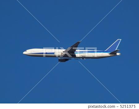 客用飞机 喷气式飞机 飞机
