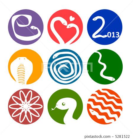 logo logo 标志 设计 矢量 矢量图 素材 图标 450_468