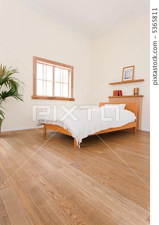 床木龙骨怎么安装