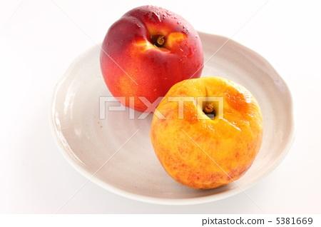 食物 水果 吃图片