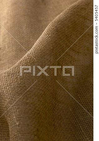 照片素材(图片): 皱褶 布料 细纹