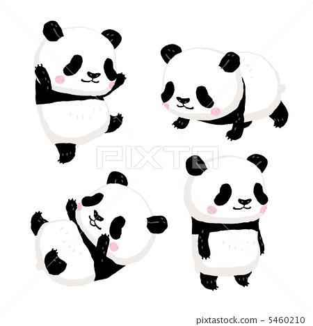 熊猫浴霸接线图解