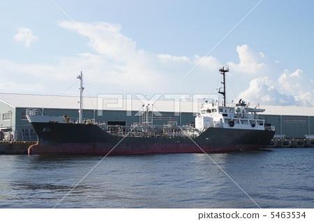 首页 照片 交通工具_交通 船_游艇 船 货船 货轮 船  *pixta限定素材