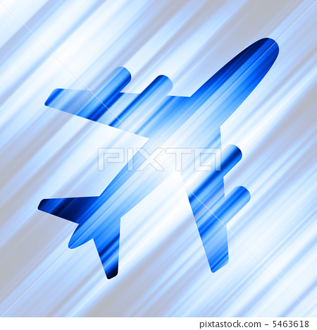 飞机 速度感 速度