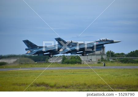 飞机 喷气式飞机 战斗机