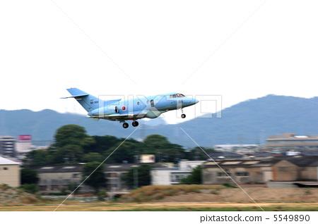 喷气式飞机 高尔夫球车 喷气发动机