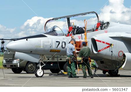喷气式飞机 教练机 战斗机