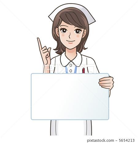 动漫 卡通 漫画 设计 矢量 矢量图 素材 头像 450_468