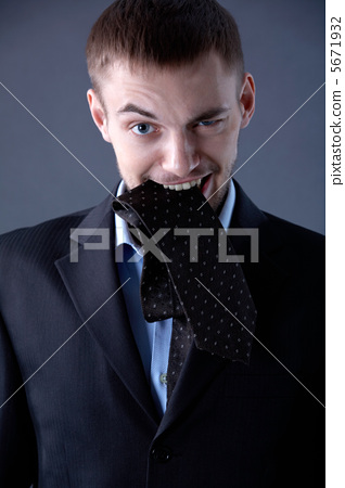 man头像胡子