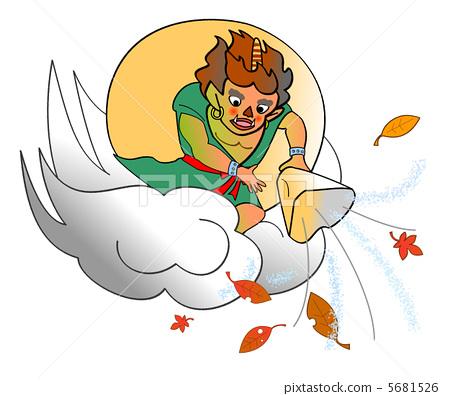 风神兰鸟自动空调电路图