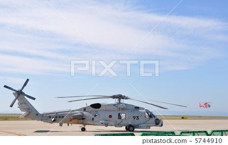 飞机 直升飞机 车辆