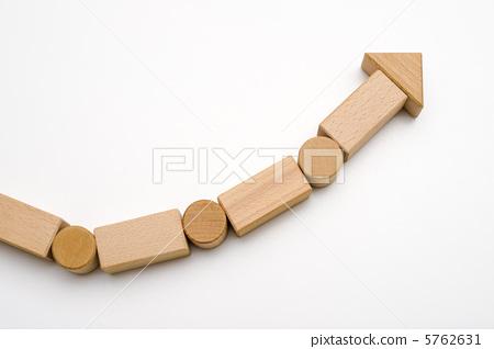 箭头 箭头 提升 箭  *pixta限定素材仅在pixta网站,或pixta合作网站上