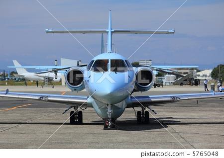 飞机 小型飞机 喷气式飞机