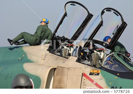 飞机 战斗机 喷气式战斗机