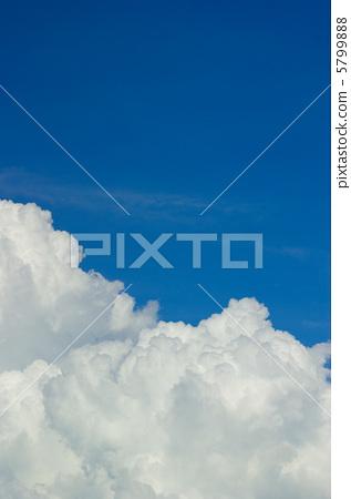 姿势_表情_动作 行为_动作 看 照片 景观 景色 风景 首页 照片 姿势