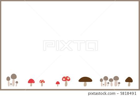 ppt 背景 背景圖片 邊框 模板 設計 相框 450_310