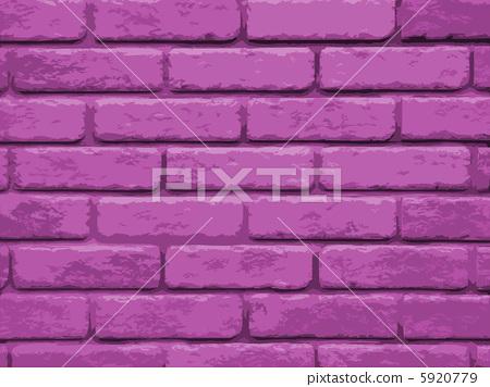 韩式砖头手机壁纸可爱