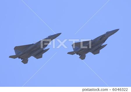 飞机 战斗机 天空体育