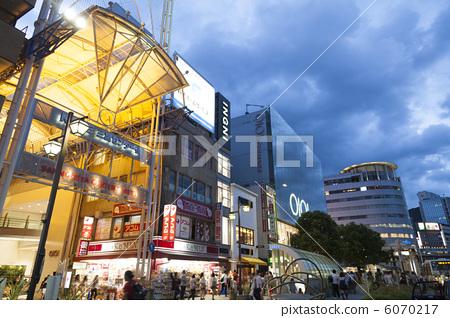 日本风景 兵库 神户 照片 包装带 三宫 关西 首页 照片 日本风景 兵库
