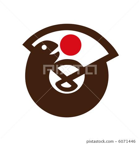 logo logo 标志 设计 图标 450_468