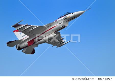喷气式发动机原理-飞机发动机原理