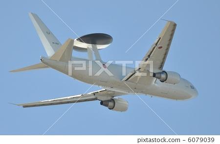 蓝天 喷气式飞机 航空节