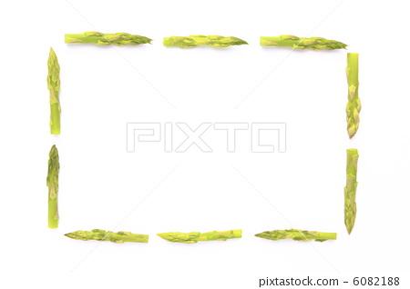 ppt卡通素材蔬菜