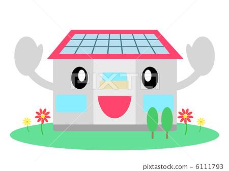 太阳能 太阳能发电 光伏