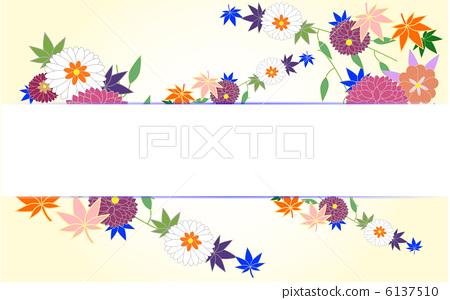 ppt 背景 背景图片 边框 模板 设计 矢量 矢量图 素材 相框 450_300
