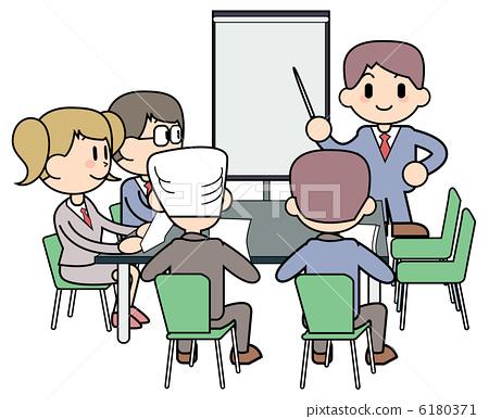 动漫 卡通 漫画 设计 矢量 矢量图 素材 头像 450_386