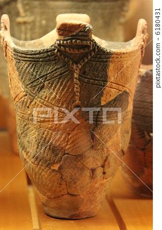 男女 老年人 照片 陶器 古老 古代 首页 照片 人物 男女 老年人 陶器